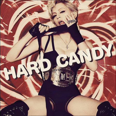 Hard Candy by UpOnThe101