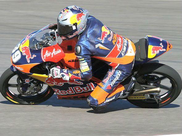 bikeracing-moto3.jpg