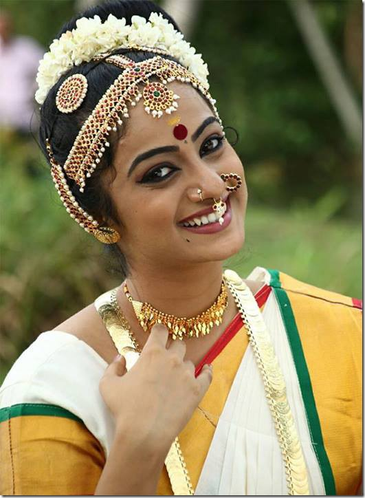 namitha_pramod_cute_photos