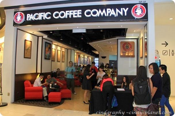 Pacific Coffee1