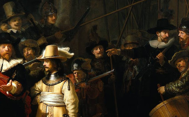 The_Nightwatch_by_Rembrandt 4.jpg