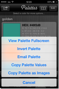 colorpicker40