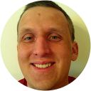 buy here pay here Peoria dealer review by Benjamin Tarr
