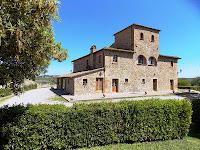 Etrusco 10_Lajatico_1