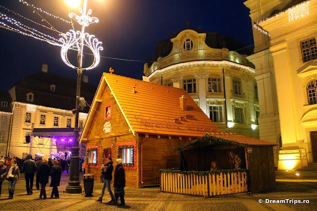 Târgul de Crăciun de la Sibiu 1400.JPG
