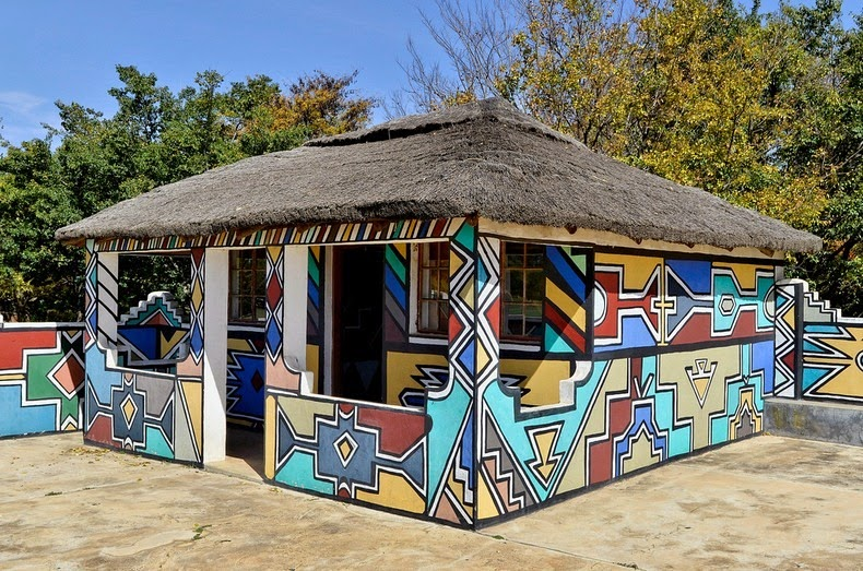 ndebele-house-painting-3