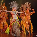 Тайланд 14.05.2012 19-15-13.JPG