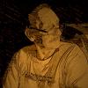 Greg Schnuck Avatar