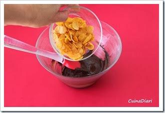6-5-roques xocolata cornflakes cuinadiari-2-1