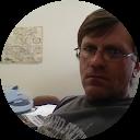 Ian Berdanier Client Review