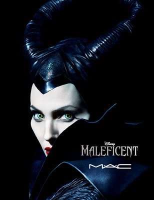 Maleficent-BEAUTY-72_thumb2