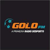 GoloFM - Rádio Desporto