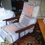alice chair before.jpg