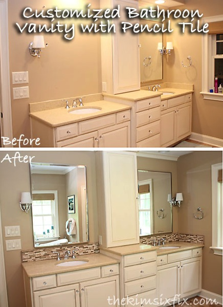 Custom Vanity Backsplash Jpg