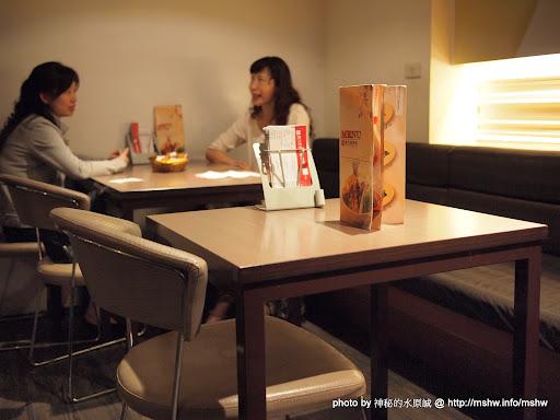 """串燒炸的好像沒有烤的讚! ~ 台中""""繼光香香炸雞""""大墩店:串燒篇  區域 台中市 咖啡簡餐 炸雞 西區 飲食/食記/吃吃喝喝"""