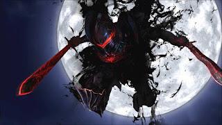 Fate Zero Ss2