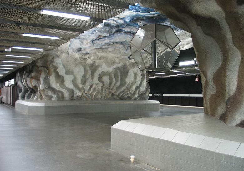 stockholm-subway5