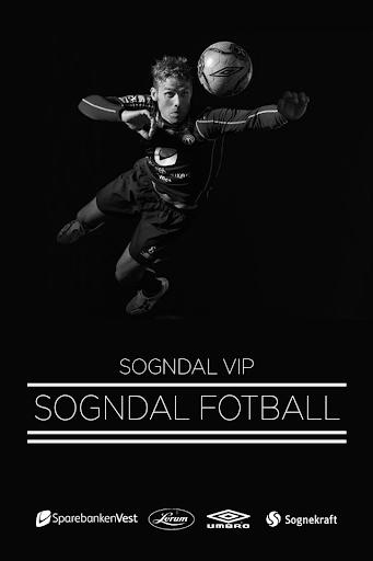Sogndal VIP