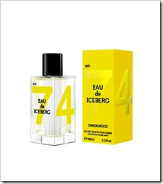Eau_de_Iceb_-_SandalWood_EdT_100_ml