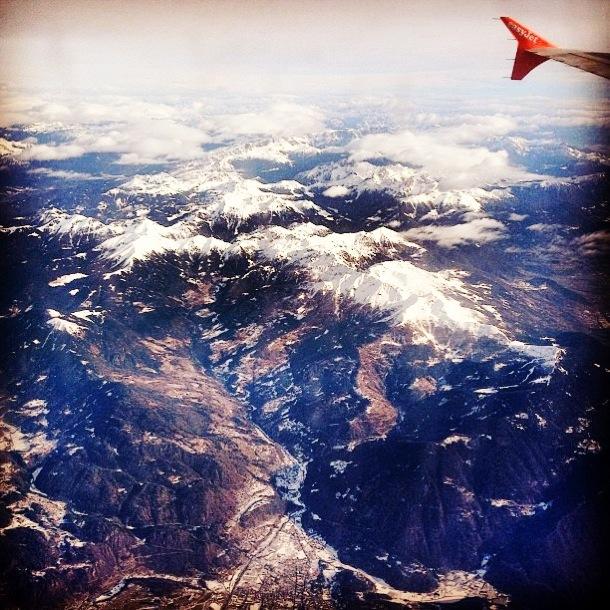 planeview.jpg