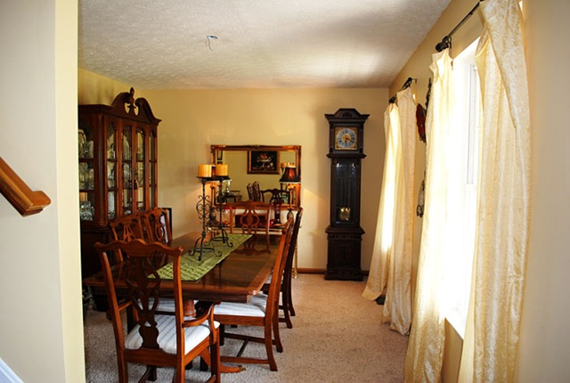 dining-room-entry