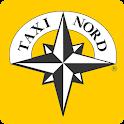 Taxi Nord icon