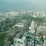 Тайланд 15.05.2012 14-22-09.JPG