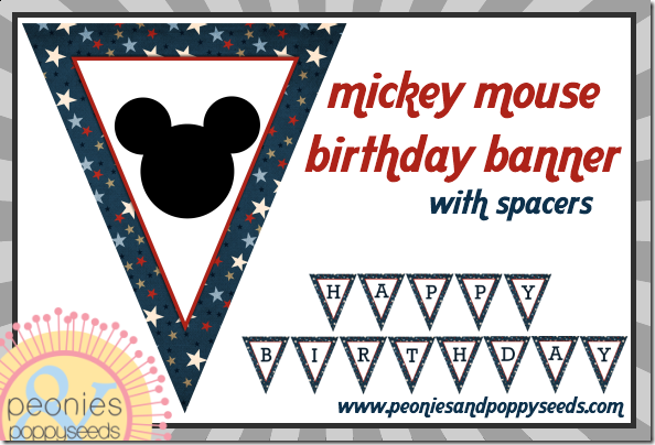 mickey mouse birthday banner web copy