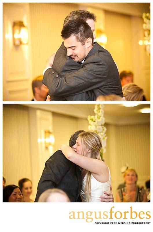 happy couple Scottish wedding Photographer Dundee_055