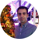 Hassan R.,AutoDir