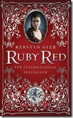Ruby Red-=WON