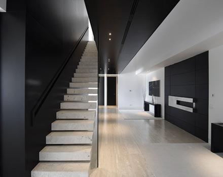 escaleras-de-marmol-casa-de-lujo