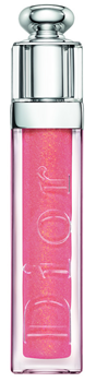 DIOR ADDICT GLOSS 451 ENCHANTED ROSE