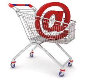 Oriflame 6-2012 - Hướng dẫn đặt hàng online