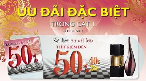 Oriflame Giam Gia Dac Biet 1-2012_01