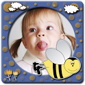 Art Photo Frames icon