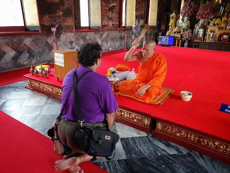 6. Binecuvantari budiste.JPG