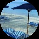 Image Google de Nana Titi