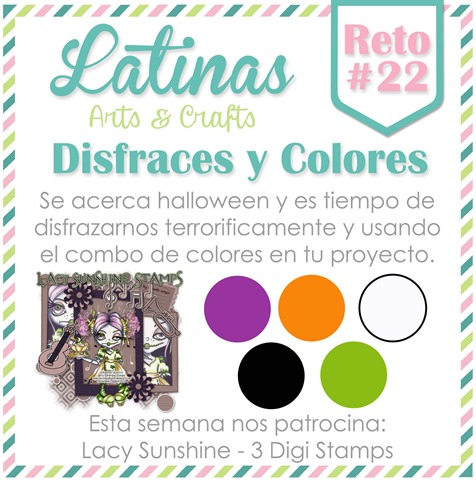 Reto-22-Latinas-Arts-And-Crafts
