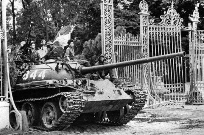 guerra_vietnã-40