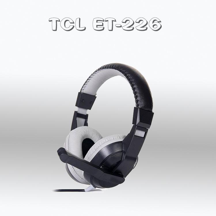 ET-226