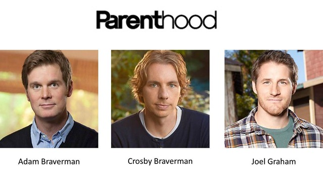 parenthood 2