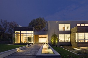 Arquitectura-Shaker-Heights-House-Dimit-Architects