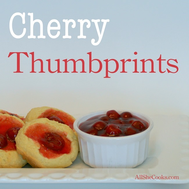 Cherry-Thumbprints-for-blog