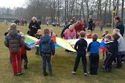 Open dag Zwart-Wit 30-3-2013 003.JPG
