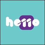 11_hello
