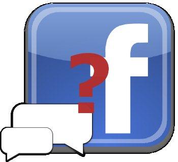 cancela la suscripción a un amigo facebook se lo notificara