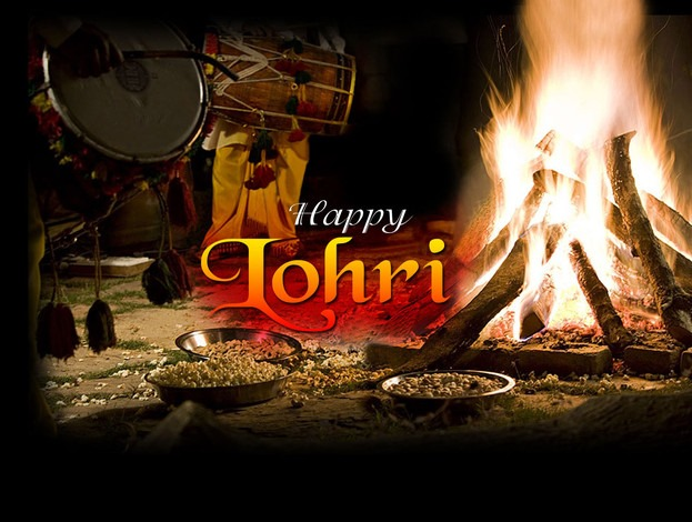 happy-lohri-wallpaper