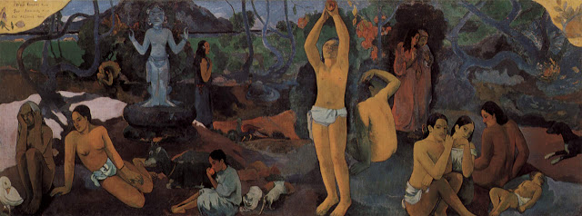 Paul_Gauguin_142.jpg