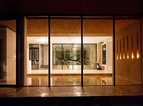 fachada-arquitectura-Villa-Amir